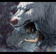 Top 5 Must See Studio Ghibli Movies