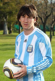 10 costumbres argentinas