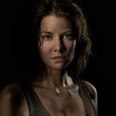 Quel personnage de The Walking Dead es-tu ? | melty