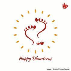 May this Dhanteras Light up new dreams, fresh hopes, undiscovered avenues, different perspectives, everything bright & beautiful and fill Your days with pleasant surprises and moments. Happy Dhanteras to you and your family. Dhanteras Wishes Images, Happy Dhanteras Wishes, Diwali Wishes, Happy Diwali, Navratri Wishes, Happy Navratri, Diwali Poster, Youtube Happy