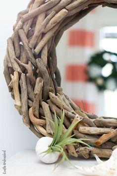 driftwood-diy-mirror-consumer-crafts-unleashed-14