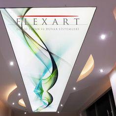 Google+ www.flexart.com.tr