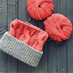 Wool Culture @woolture Instagram photos | Websta (Webstagram)