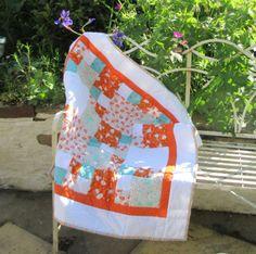 Breeze Quilt Breeze, Gym Bag, Workshop, Quilts, Bags, Scrappy Quilts, Handbags, Atelier, Work Shop Garage