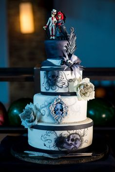 Corpse bride and groom images for white wedding