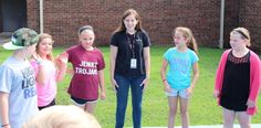 Jenks Public Schools - Jenks East Intermediate