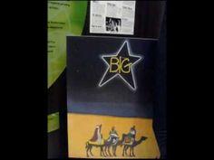 Big Star #1Record-Feel