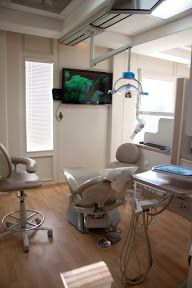 As it is easy to qualify under dentistry in the United States, oral surgery is technically seen as a sub specialty in the field of dentistry. There are a number of things that you have to keep in mind about oral surgery. The majority of oral surgeries are outpatient procedures.