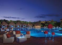 Now Sapphire Riviera Cancun | Virgin Holidays
