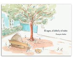 Entregas de Los mejores cuentos ilustrados