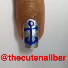 """Here is the tutorial for my previous mani! I got my dotting tools and detail brushes from @sallybeautysupply I am In Palma Mallorca today, and it's so hot here But so pretty Anyway enjoy! ~Maddie  #nailswag #nailartist #nailpolish #naildesigns #nailsofinstagram #nails #nailart #naildesign #nailartheaven #nailpro #nailmagazine #dailynailart #fashionnails #fashion #prettynails #nailartclub #nailartwow #nailartoftheday #nailartlove #nailartappreciation #nailartpromotion #mani #polish"