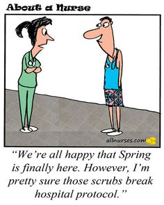 Spring Fever Anyone??? - Image ID: 17844