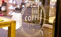 Chicago Coffeehouses: Where to Find the Best Cup O Joe | Groupon