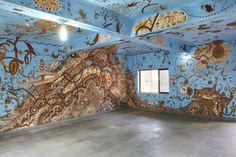 yusuke-asai-wall-painting-for-wall-art-festival-08
