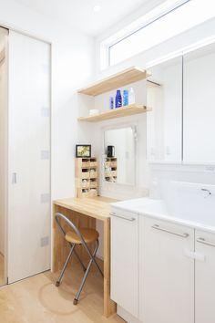 Loft, Cabinet, Storage, Furniture, Home Decor, Clothes Stand, Purse Storage, Lofts, Closet