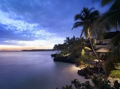 Shangri-La's Fijian Resort & Spa, , Yanuca IslandFiji. Source: Yanuca Island