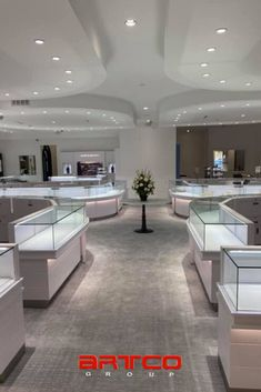 Artco Group Inc. Store Planners, Designers, and Manufacturers of Custom Millwork & Store Fixtures. Specializing in Jewelry Store Design & Fixtures Jewelry Store Design, Jewelry Stores, Store Fixtures, Retail Design, Wardrobe Rack, Planners, United States, Group, Organizers