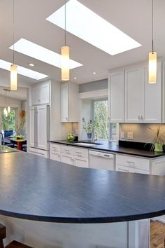 kitchen lighting plans. Beautiful Kitchen Lighting Fixture Projects To Complement The Spa In Your Cottage | Ideas Plans L