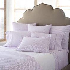 @ johnrobshaw.com  @ Comina, Portobello Road  Kesar Lavender Duvet