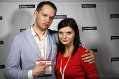 TEDxWrocław
