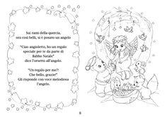 9 - Orsetto Babbo Natale
