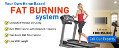 Your own personal fat burning system available from Elite Fitness Equipment Commercial Gym Equipment, No Equipment Workout, Fitness Equipment, Elite Fitness, Fat Burning, Burns, Exercise, Banners, Shoes