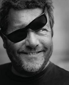 Starck + Philippe Starck + Photos
