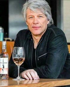 Jon Bon Jovi, Hard Rock, Mtv, Dorothea Hurley, Bon Jovi Always, Number Two, American Singers, Record Producer, Rock Bands