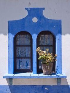 Resultado de imagem para A Portuguese Window