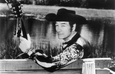 The entertainment community is mourning the passing of Canadian music icon Stompin' Tom. Music Icon, Saturday Night, Cowboy Hats, Toms, Canada, Image, Beautiful, Western Hats