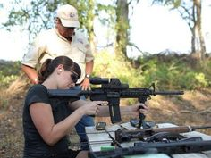 Prepping Is Not Just For Men: How Women Can Prepare For Social Instability Doomsday Survival, Doomsday Preppers, Survival Knife, Survival Prepping, Survival Gear, National Geographic Tv Shows, Best Pocket Knife, Just For Men, Camping Activities