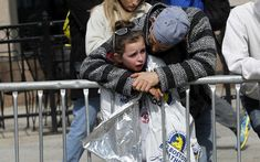 How YOU can help with the Boston Marathon explosion. Article says it will update if any new ideas become available