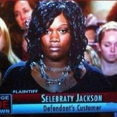 Be glad mama didn't name you any of these !! 26 More Funny Names of Real People