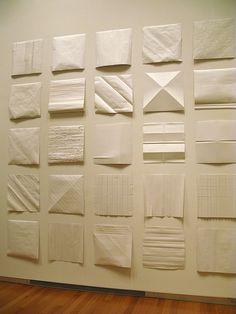 Renee van der Stelt (via Brown Paper Bag)