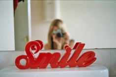 smile  repinned by www.southbaydentalsolutions.com