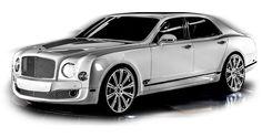 Eurocar is a worldwide luxury automotive dealership specializing in pre-owned Aston Martin, Audi, Bentley, BMW, Ferrari, Hummer, Lamborghini, Maserati, Mercedes-Benz, Porsche, Range Rover, and Rolls-Royce.
