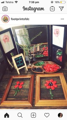 Remembrance Day Activities, Remembrance Day Art, Preschool Garden, Preschool Crafts, Preschool Rooms, Reggio, Creative Area, Nursery Activities, Anzac Day