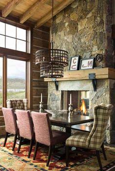 24 best vanguard furniture images dining room sets den decor rh pinterest com