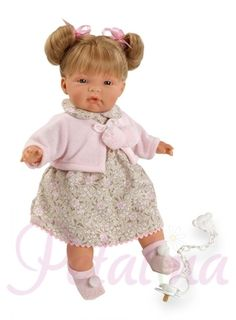 Baby Dolls That Cry On Pinterest Baby Dolls Toys R Us