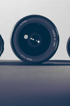 Free stock photo of camera, photography, canon, lenses