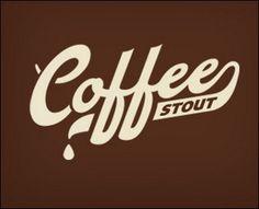 40+ Retro Logos for Your Inspiration    coffe