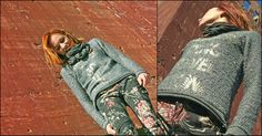 http://www.fashionstory.pl/pl/p/Spodnie-Rinascimento/40