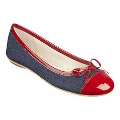 672bb03cdef 12 Best Shoes images