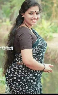 Anu Sithara Sexy stills – Beautiful Girl Indian, Most Beautiful Indian Actress, Beautiful Girl Image, Beautiful Women, Big And Beautiful, Beauty Full Girl, Beauty Women, Indian Girl Bikini, Curvy Girl Lingerie