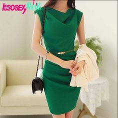 Cheap Dresses on Sale at Bargain Price, Buy Quality dress up stuffed animals, one-piece dress, dress poncho from China dress up stuffed animals Suppliers at Aliexpress.com:1,Gender:Women 2,collar type:heap turtleneck 3,Sleeve Style:Regular 4,Material:Polyester 5,Fabric Type:Chiffon