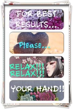 Relax relax relax.....  Nail techs, you guys know how I feel. Tensed hands does nothing but slows us down, gives us back and neck problems, and makes it so much harder for us to do our best #relaxyourhands