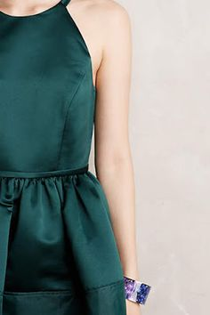 Mary Janes Style Files: New Arrival Clothing
