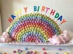 beau gateau d'anniversaire - Bing images