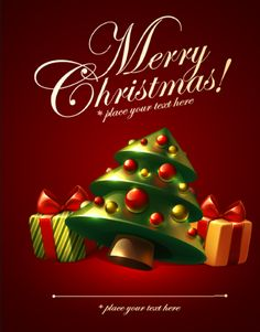 14 best Christmas Greetings Images Latest 2018 images on Pinterest ...