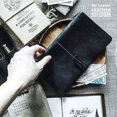 Omg 😲 😱 ... what a great giveaway 💙 Thank you so much for the opportunity ... @skybambi ☞ I would be the happiest person in the world if I win this beautiful black notebook. I would use it as a travel book for this year's holiday in Scandinavia #skybambigiveaway 🌍🗺
